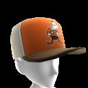 Cleveland Classic Cap