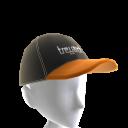 Chapéu com Logótipo Treyarch