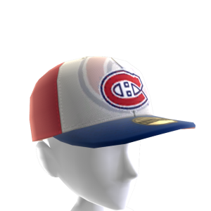 Canadiens Playoff Cap