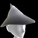 ロード・オブ・ザ・リング ウォー・イン・ザ・ノース ガンダルフの帽子