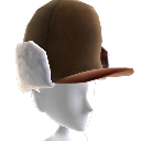 Chapeau de bûcheron Kefling