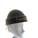 Bulletstorm Knit Cap