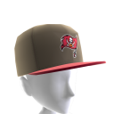Tampa Bay FlexFit Cap