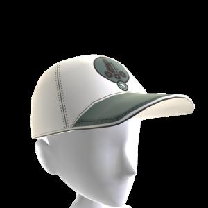 District 3 cap