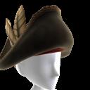 海賊ハット