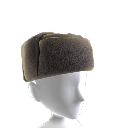 Russian Style Hat