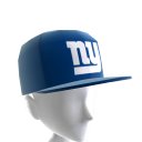 New York Giants FlexFit Cap
