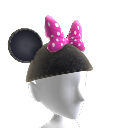 Minnie Ears