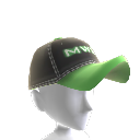 Modern Warfare 2 Cap