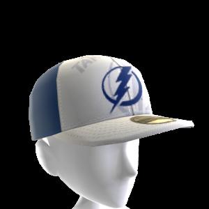 Lightning Playoff Cap