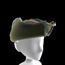 Sombrero de bandolero