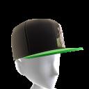 Xbox Addict Hat