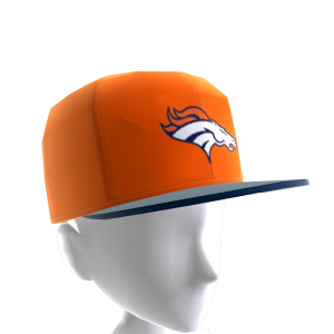 Denver FlexFit Cap