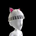 Katzenhut