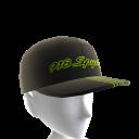 Porsche® 918 Spyder® Hat
