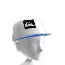 Depth Charge Hat