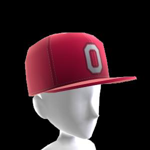 Ohio State FlexFit Cap