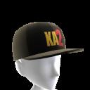 Kick-Ass Cap