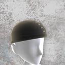 Risen 2 Banditen-Bandana