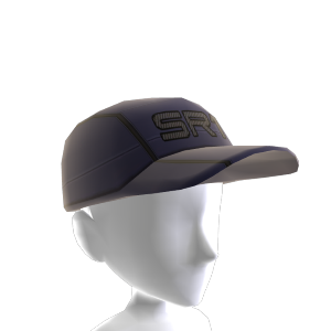 Normandy Crew Hat