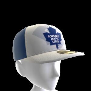 Maple Leafs Playoff Cap