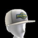 Digimon Cap