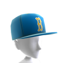 UCLA Avatar-Element