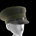Army 아바타 아이템