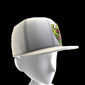 Rasta Hand Cap