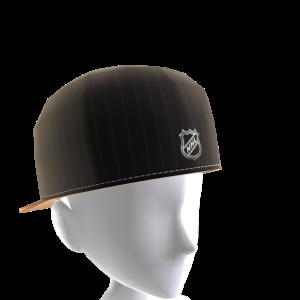 Philadelphia Flyers Backwards Cap