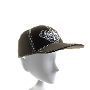 Saints Row 2 Hat