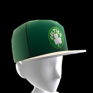 Boston Hardwood Classic Cap