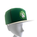 Boston Hardwood Classic Cap