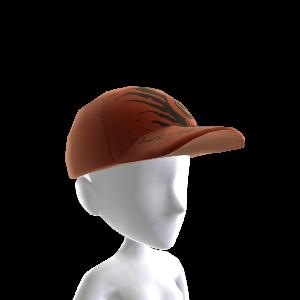 Trials HD Baseball hat