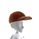 Casquette de base-ball Trials HD