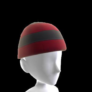 Chapeau Skip