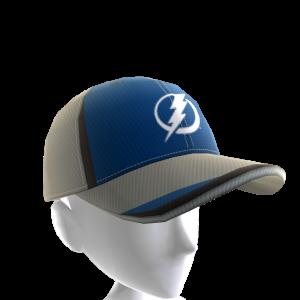 Tampa Bay Lightning FlexFit Cap