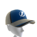 Tampa Bay Lightning FlexFit Cap