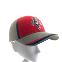 Florida Panthers FlexFit Cap