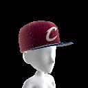 FlexFit Cap von Cleveland