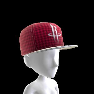 FlexFit Cap von Houston