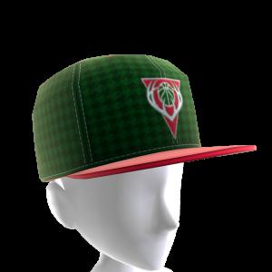 Milwaukee FlexFit Cap