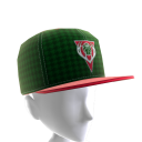 Milwaukee FlexFit Cap
