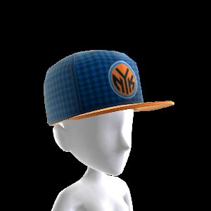 New York FlexFit Cap