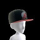 Portland FlexFit Cap