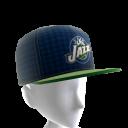 Utah FlexFit Cap