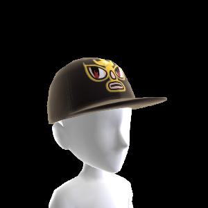 Luchadore Hat