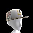 I Love LA Hat