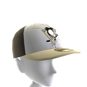 Penguins Playoff Cap