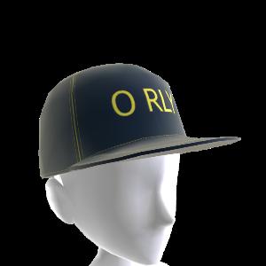 O RLY Hat